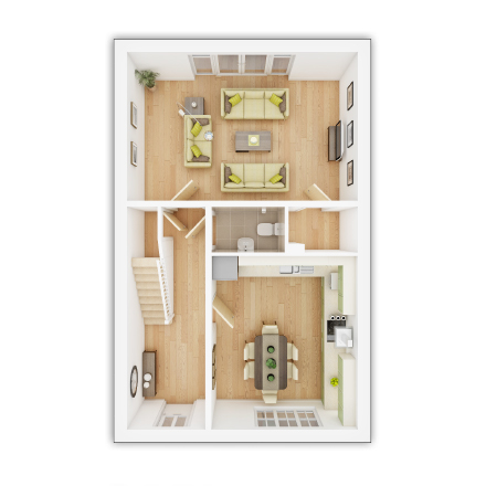 3d-floorplan-GF-The-Monkford-PA44-Sutton-Grange-Brochure