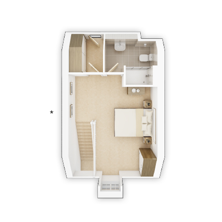 3d-floorplan-SF-The-Ingleton-Sutton-Grange-Brochure