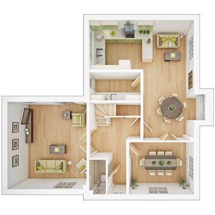 Barley--GF--floorplan--Sutton-Grange-ph2