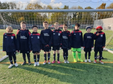 TWNT_BelstoneU10_Football_Team_Sponsorship_PR_News_story