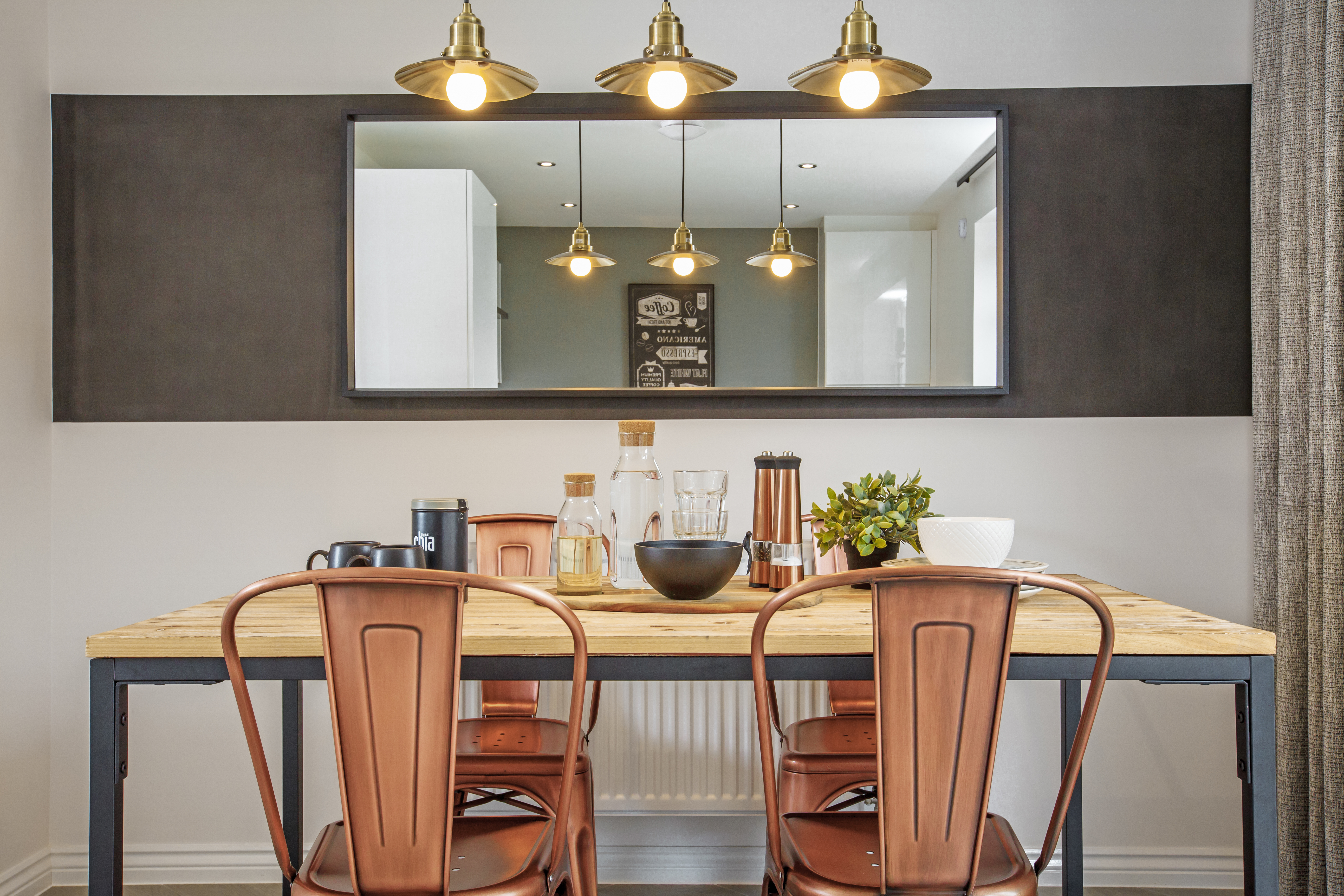 TW_NT_High Elms_Gosford_Kitchen_1