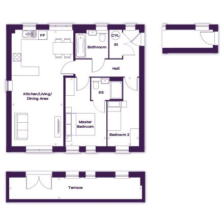 Marconi-House_Plots-50_52_53_55_56_58_440x440