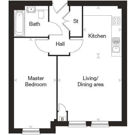 35358_TWNT_Maple Mews_Webfiles_Howard_32_37_42