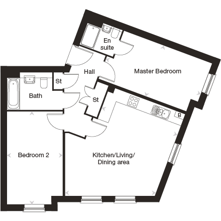 35358_TWNT_Maple Mews_Webfiles_Osborn_Plot 15_19_23