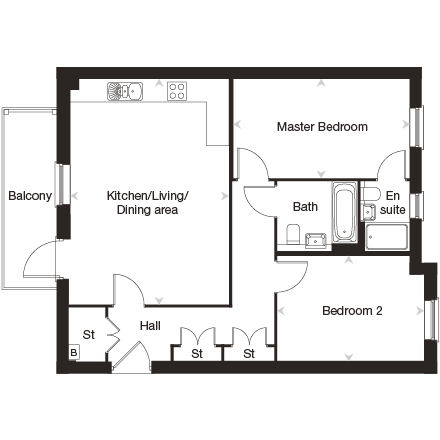 35358_TWNT_Maple Mews_Webfiles_Osborn_Plot 22