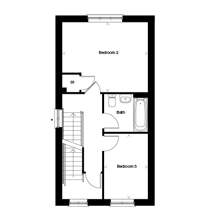 TWNT_Mayberry 8_Floorplans_Alton G_FF_WEB