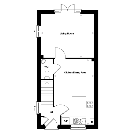 TWNT_Mayberry 8_Floorplans_Alton G_GF_WEB