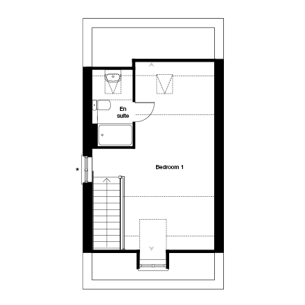 TWNT_Mayberry 8_Floorplans_Alton G_SF_WEB