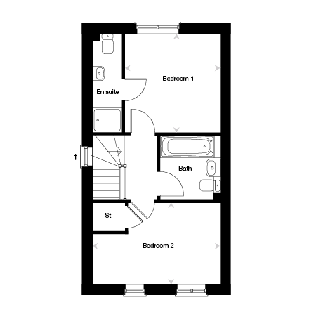 TWNT_Mayberry 8_Floorplans_Canford_FF_WEB