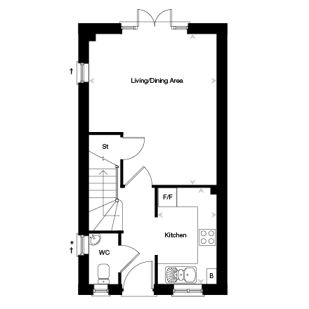 TWNT_Mayberry 8_Floorplans_Canford_GF_WEB