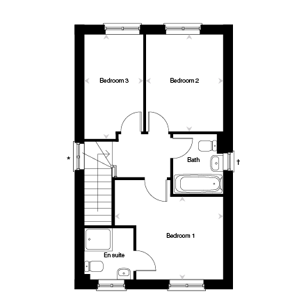 TWNT_Mayberry 8_Floorplans_Gosford_FF_WEB