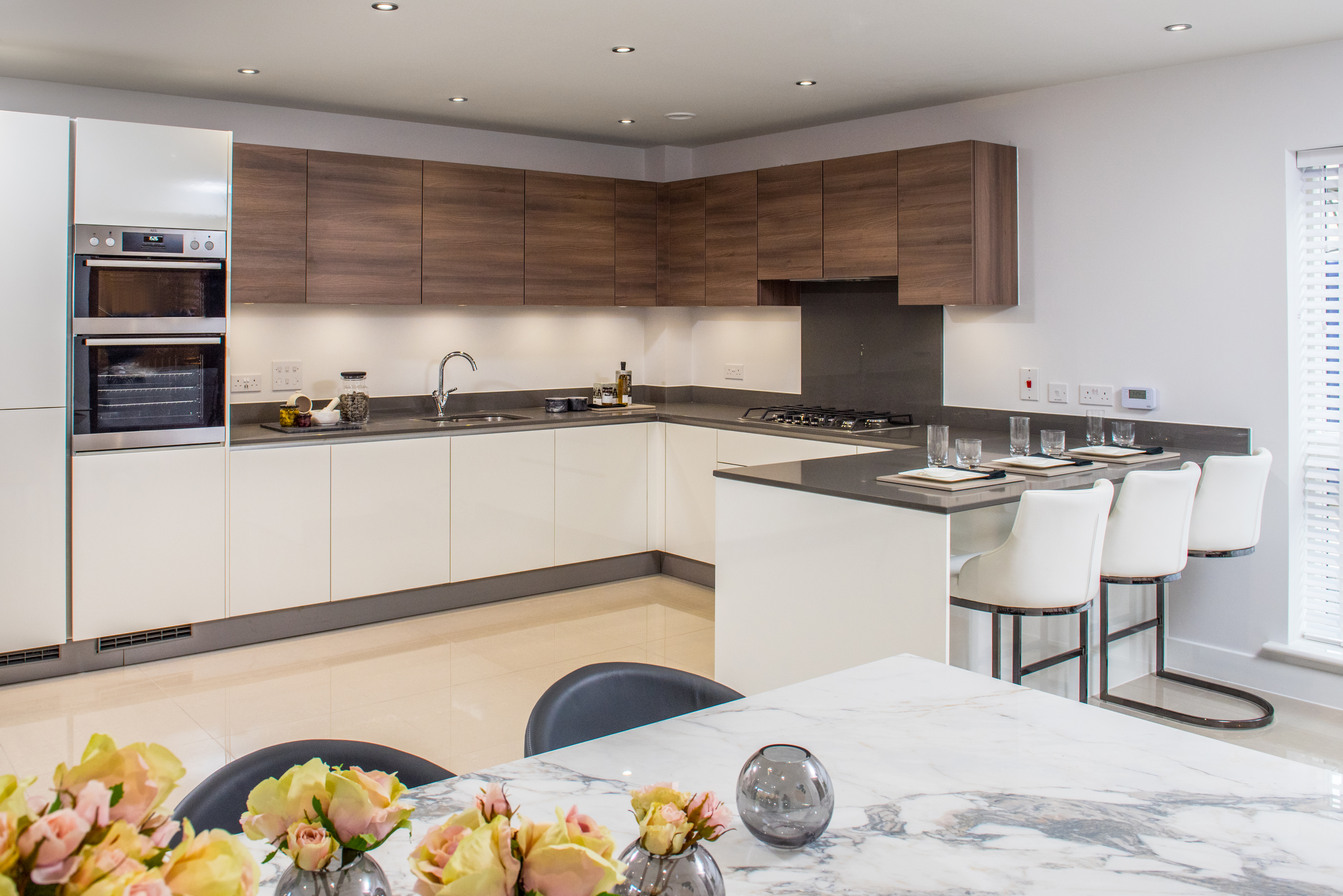 MIllBank_Kitchen 001