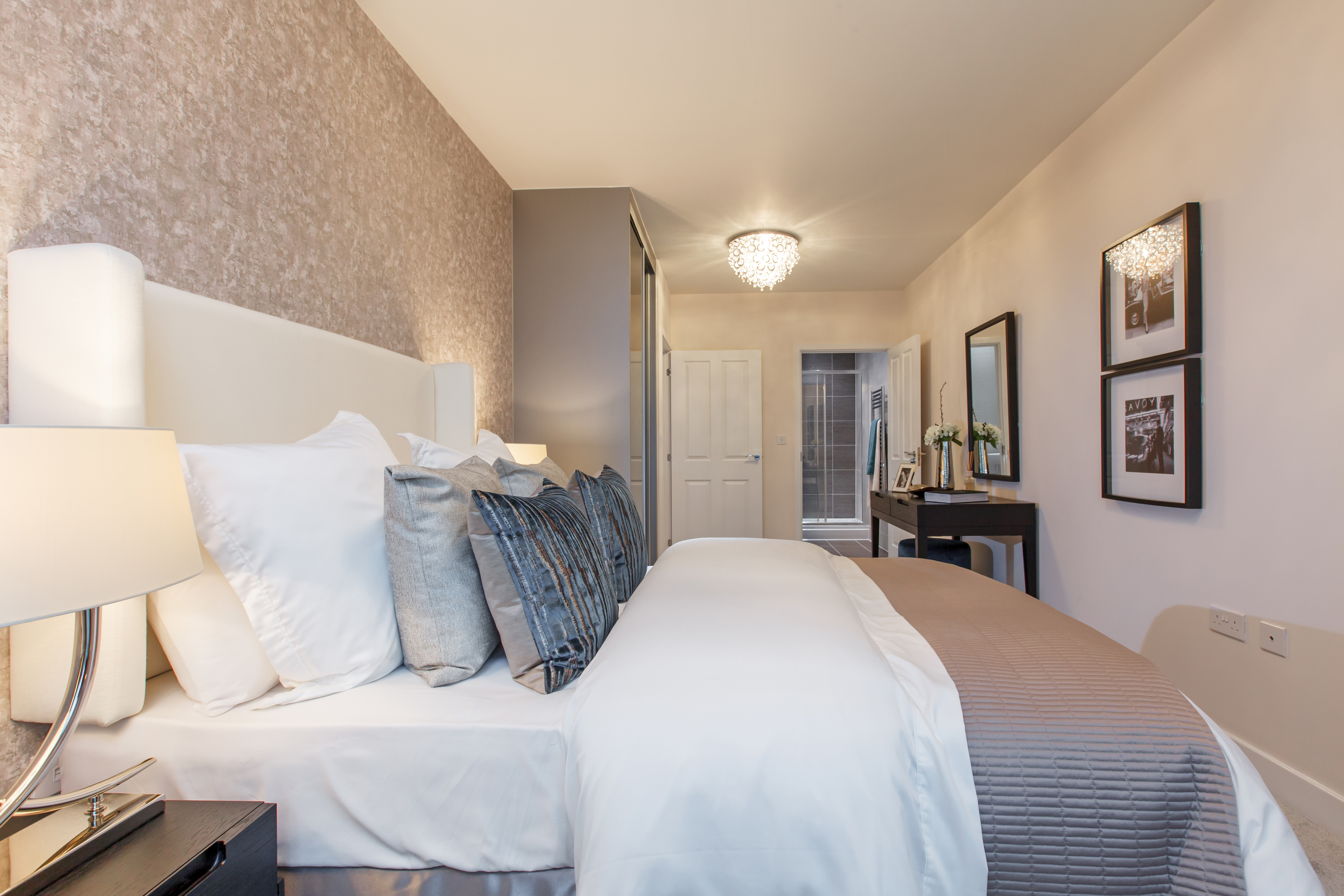 TW_NT_Millbrook Park_2 Bed Apartment_Bedroom_1_2