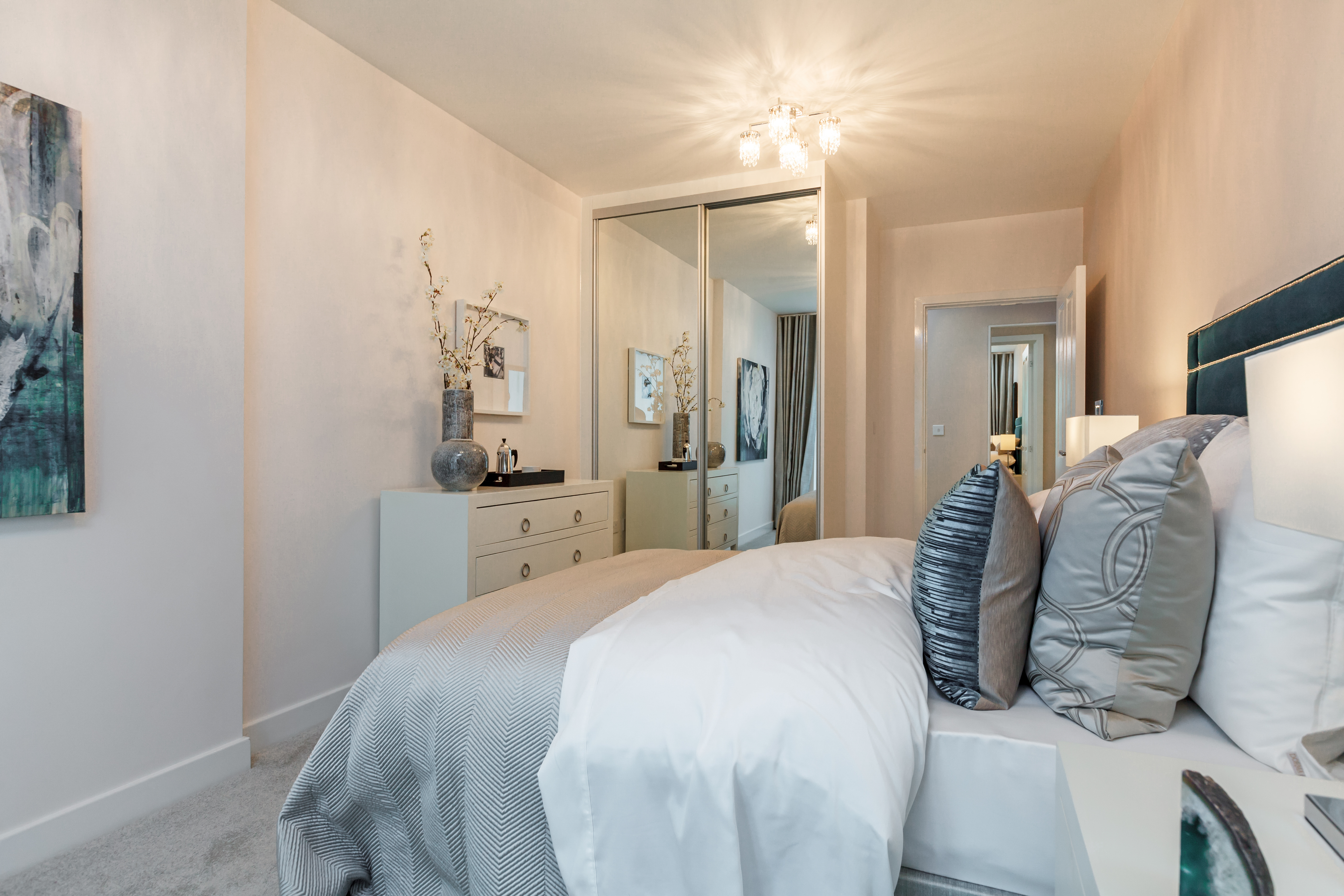 TW_NT_Millbrook Park_2 Bed Apartment_Bedroom_2_2