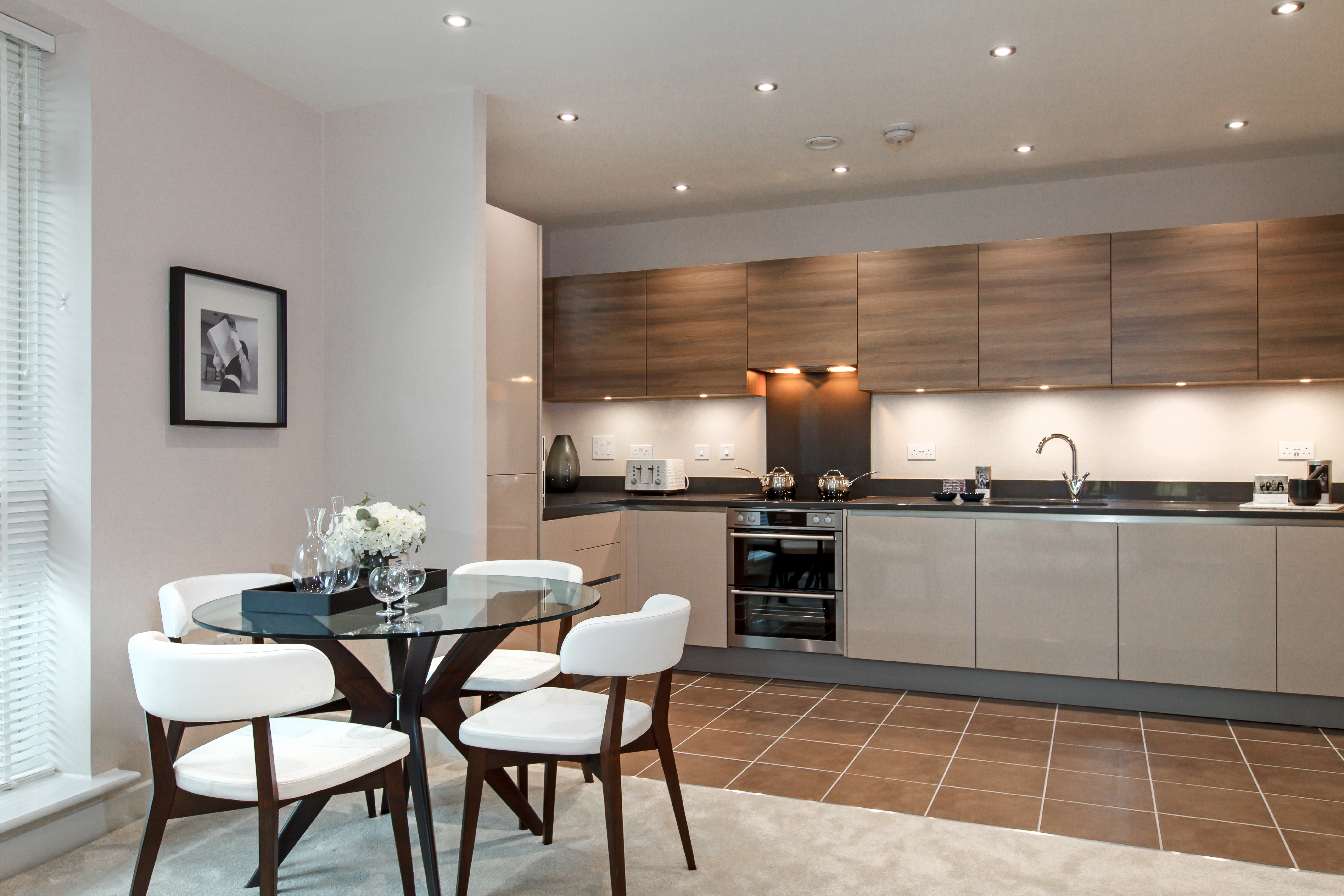 TW_NT_Millbrook Park_2 Bed Apartment_Kitchen_1