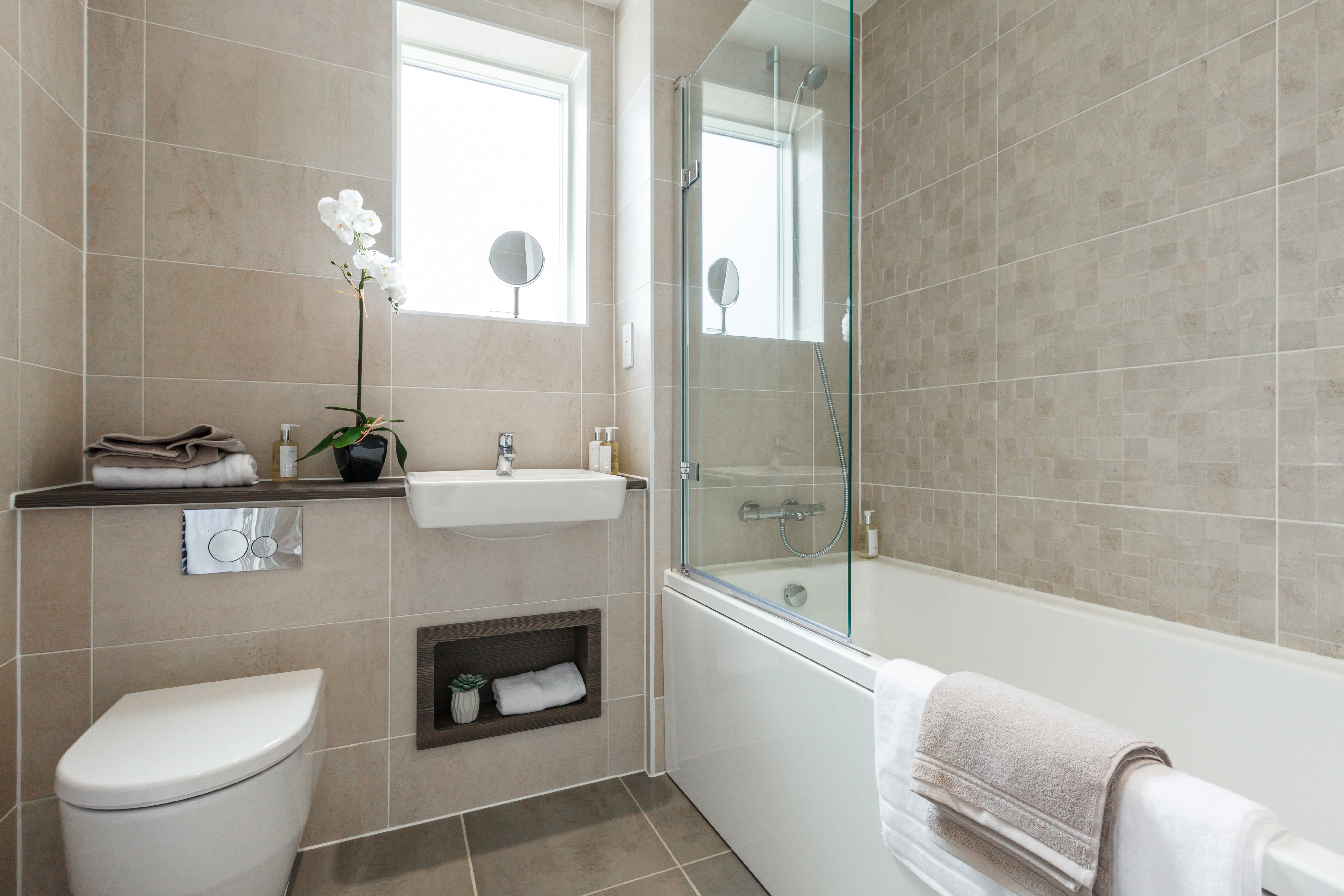 TW NT_Millbrook Park_The Orton_Bathroom 1