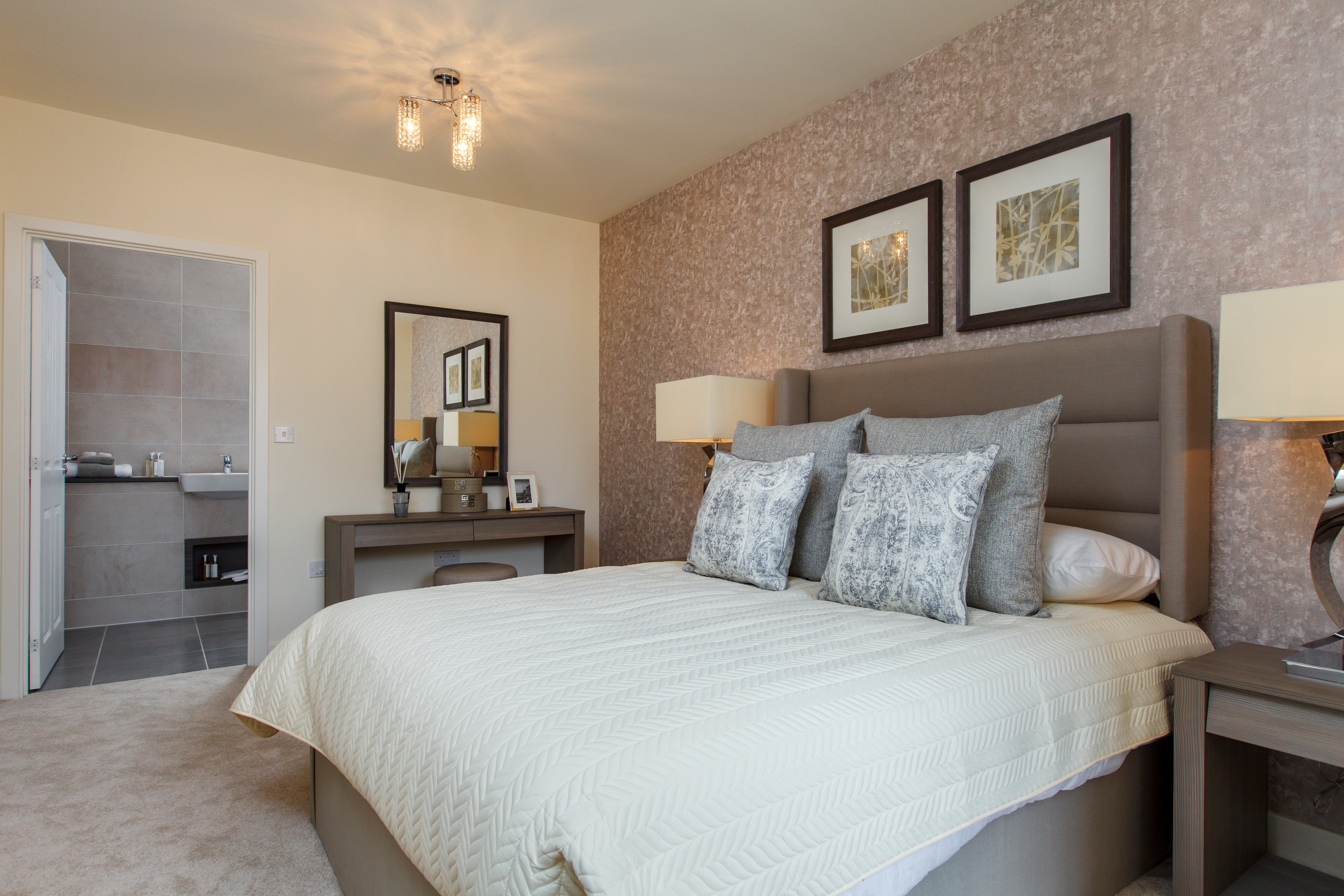 TW NT_Millbrook Park_The Orton_Bedroom_1_1