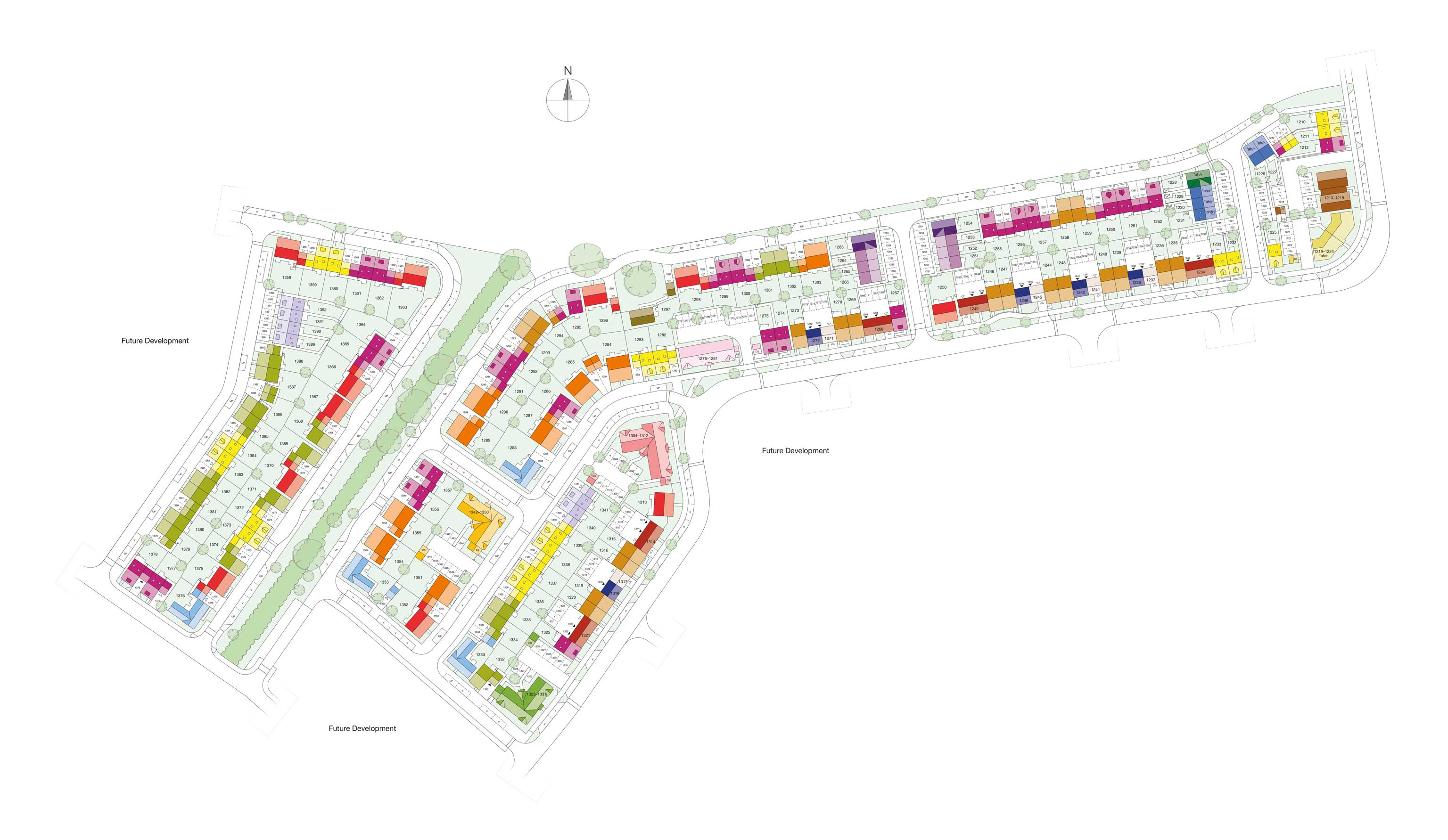 Oakbrook-Site-Plan_Ph6_WEB