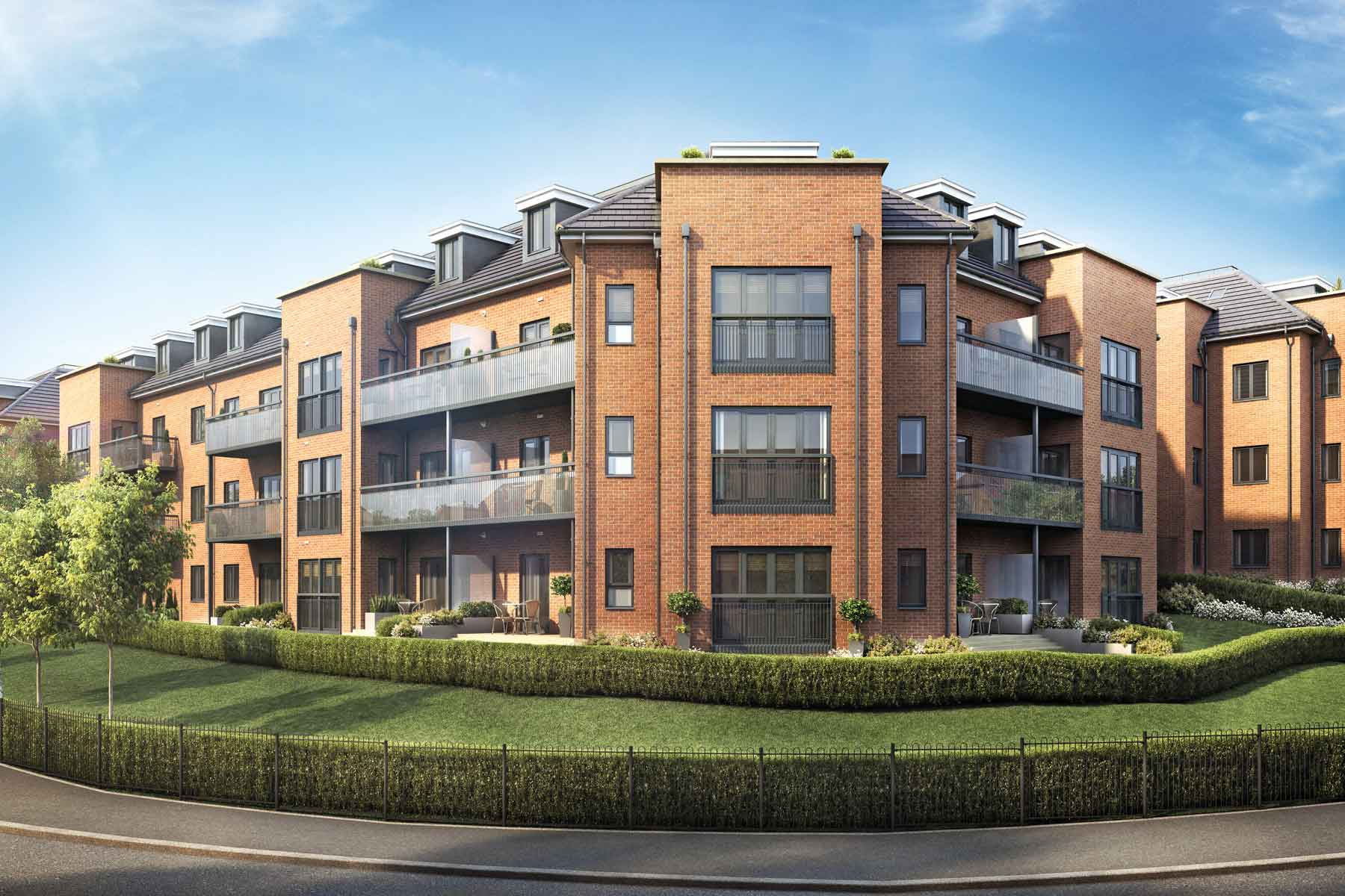 New-Block2-Plots-14-45_Maven_Court_1800x1200_WEB