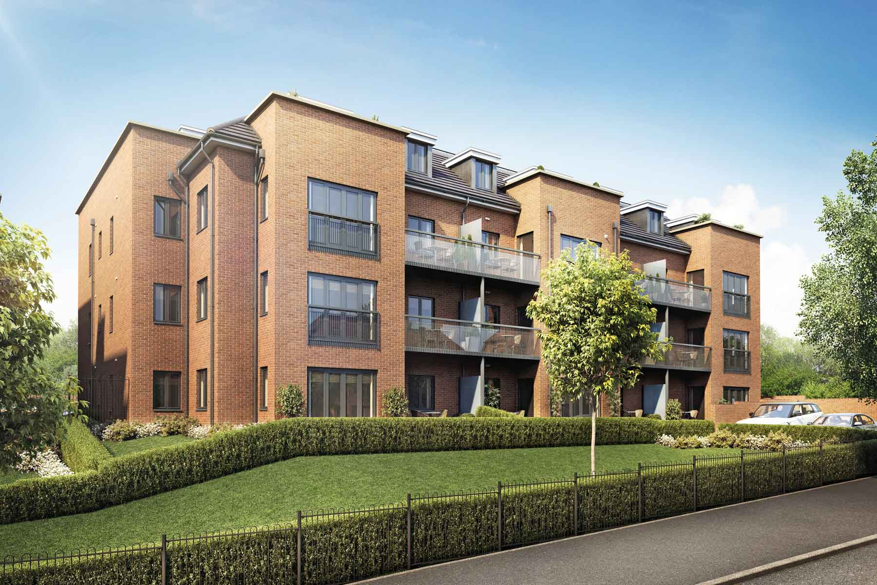 New-Block3-Plots-46-68_Melford_Court_1800x1200_WEB