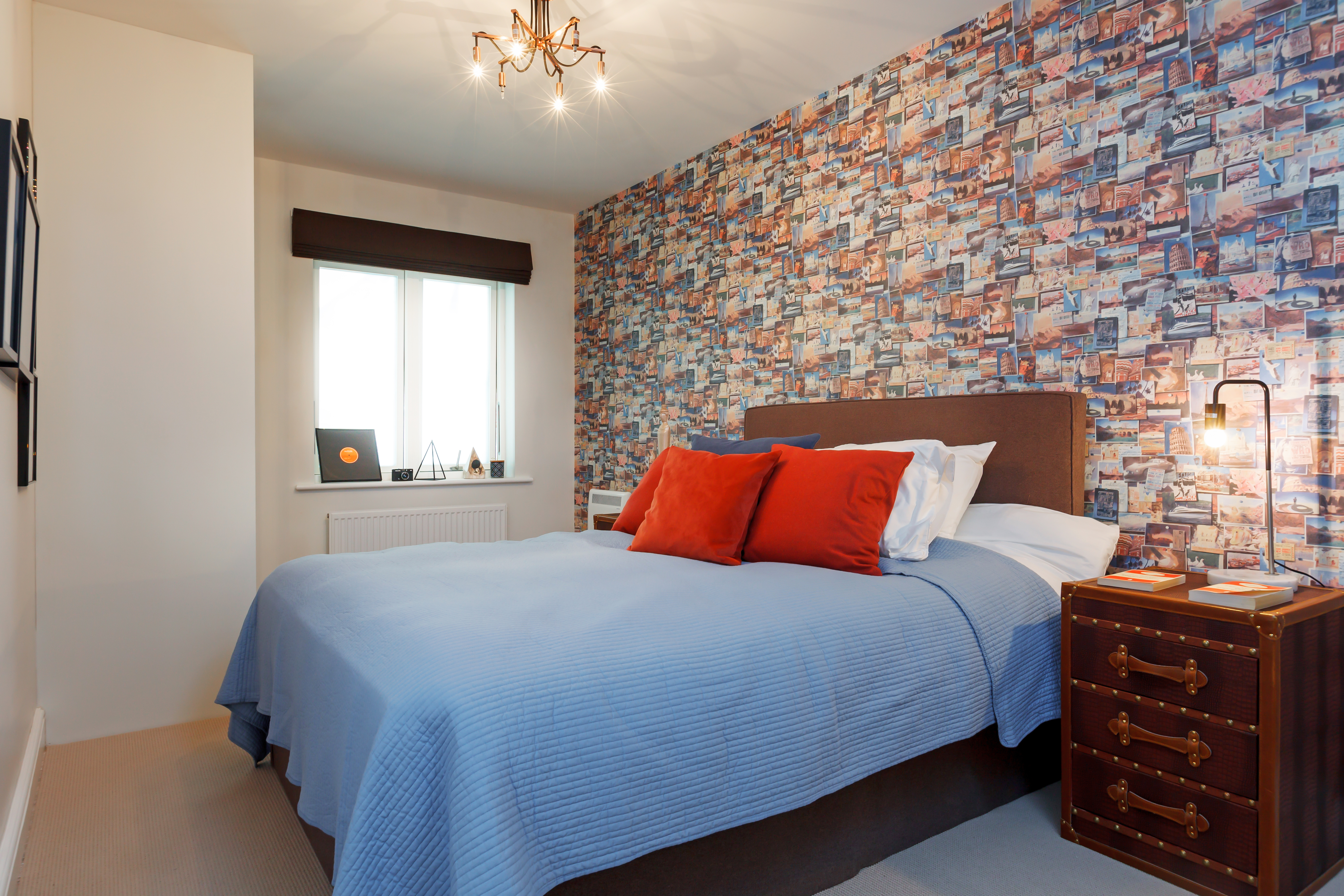 TW_NT_St Georges Square_Maven_Bedroom 1