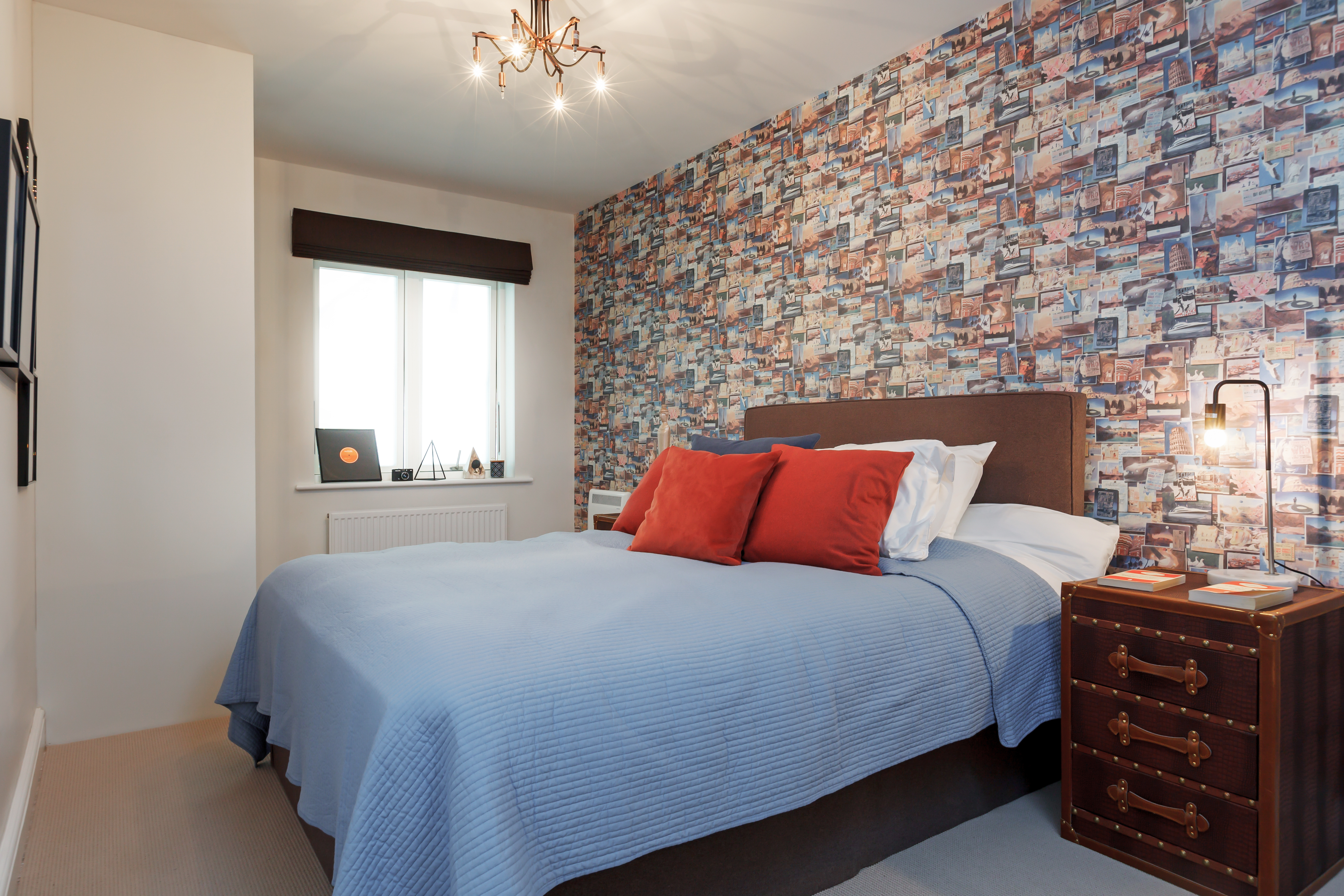 TW_NT_St Georges Square_Maven_Bedroom_1_1