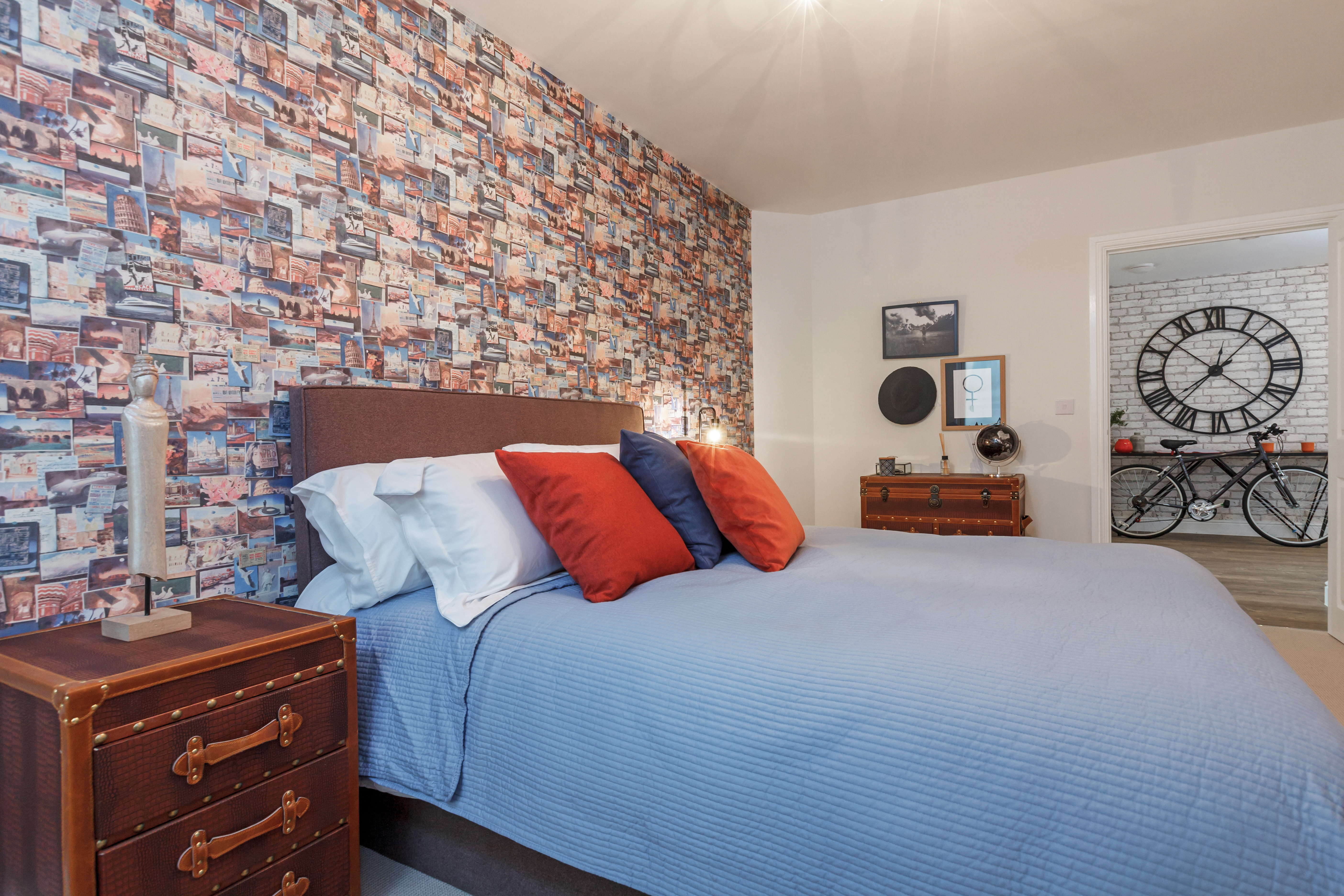 TW_NT_St Georges Square_Maven_Bedroom_1_2