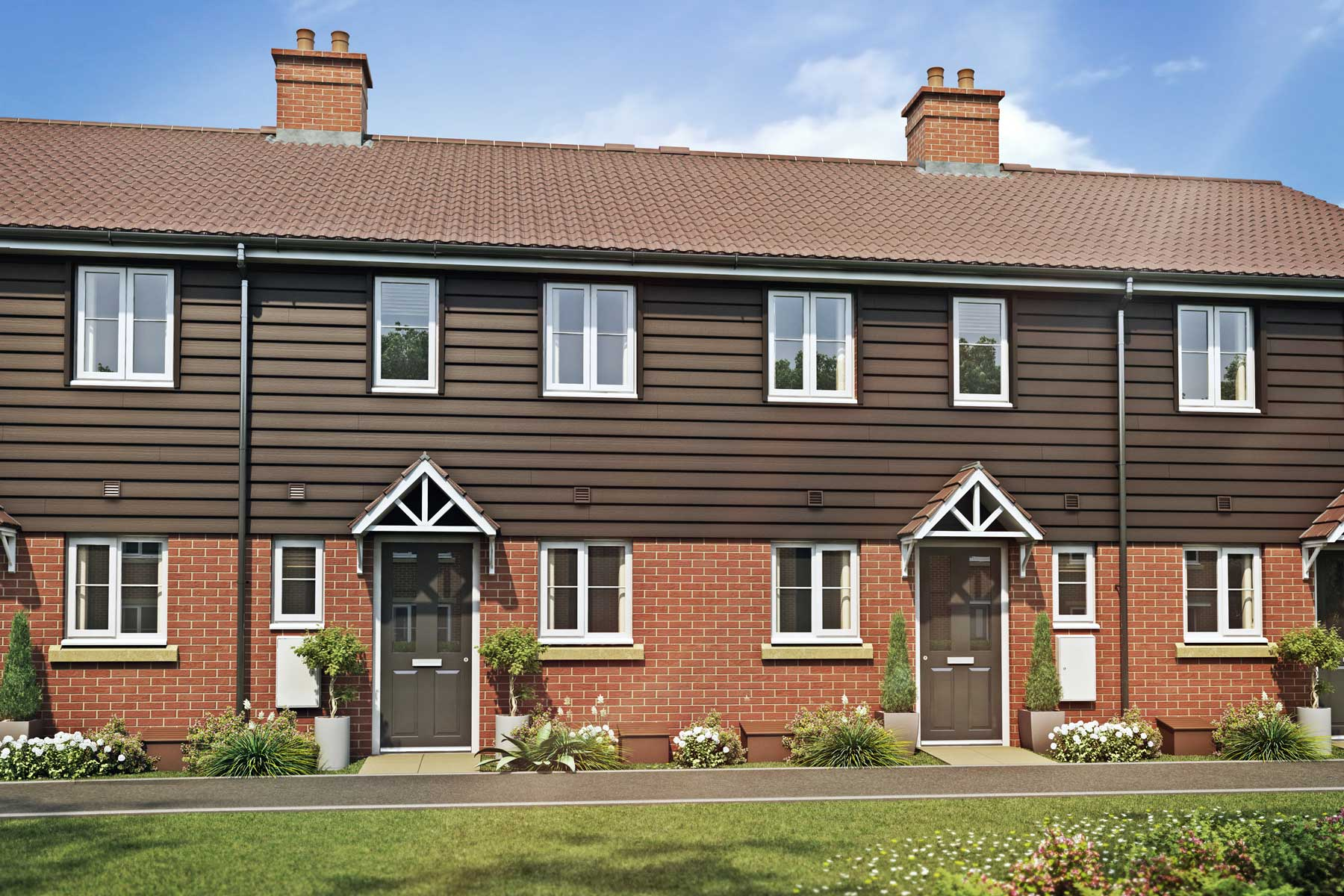 Stortford_Fields_The_Canford_WEB1