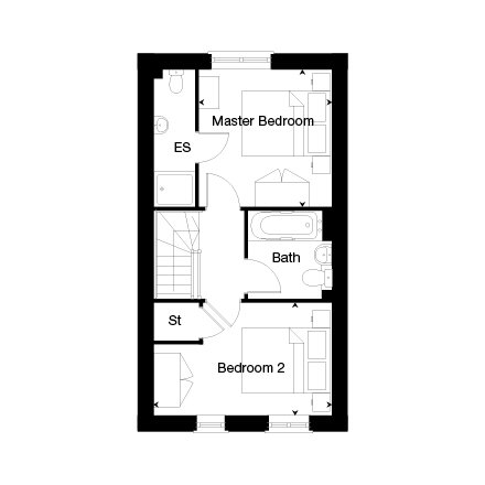 31177_Stortford_Fields_Webfiles_Floorplans_Canford_FF1