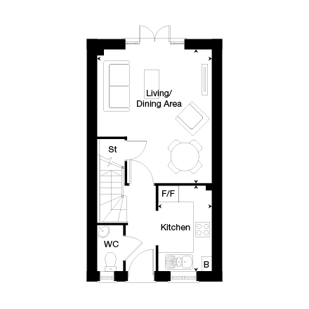 31177_Stortford_Fields_Webfiles_Floorplans_Canford_GF1
