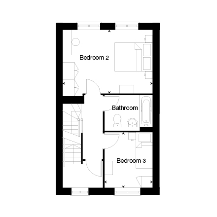 31177_Stortford_Fields_Webfiles_Floorplans_Crofton_G_FF1