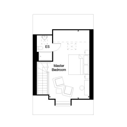 31177_Stortford_Fields_Webfiles_Floorplans_Crofton_G_SF1