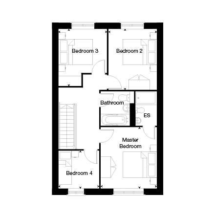 31177_Stortford_Fields_Webfiles_Floorplans_Midford_FF1