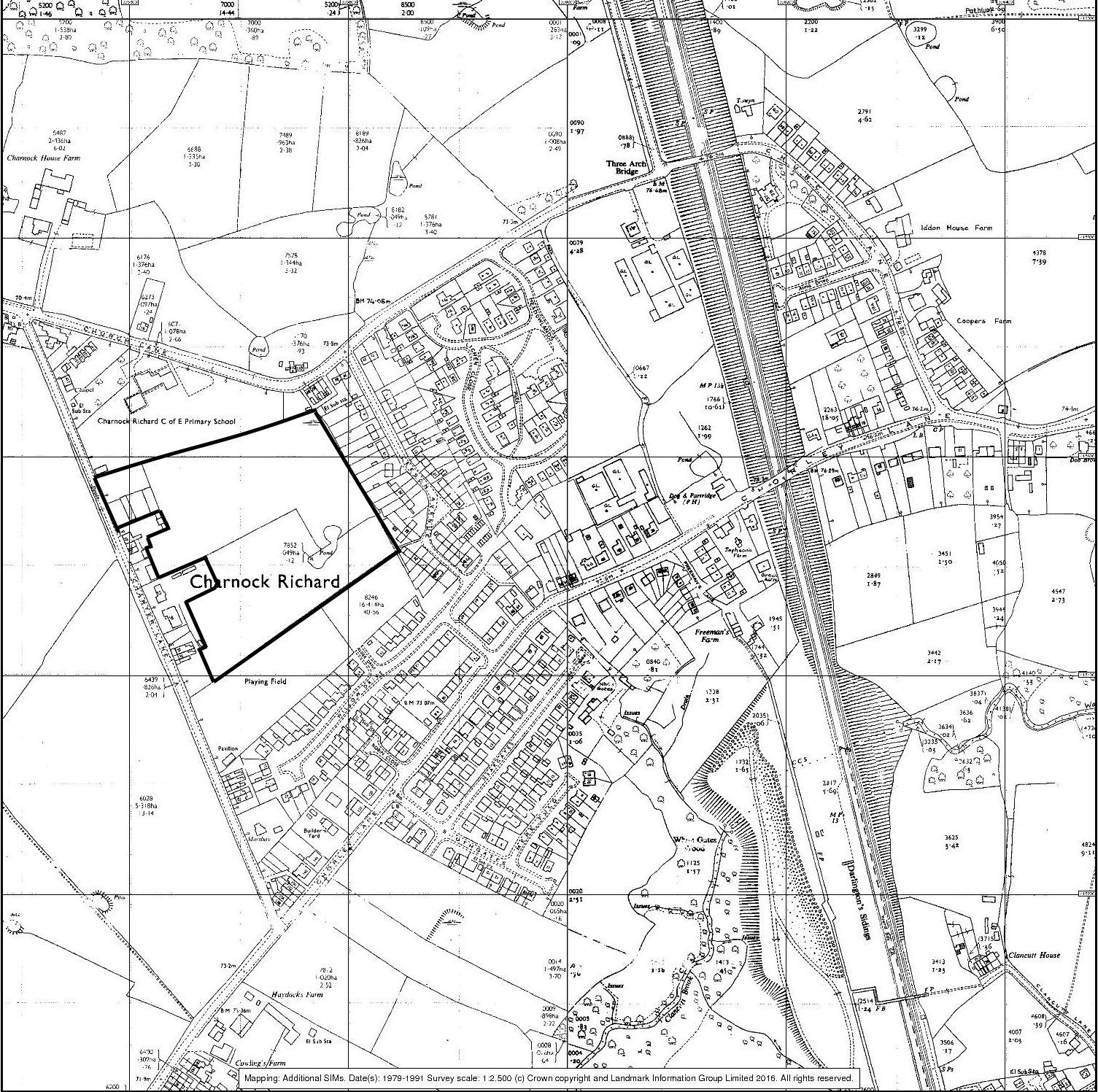 CR historic map 1979-91-page-001