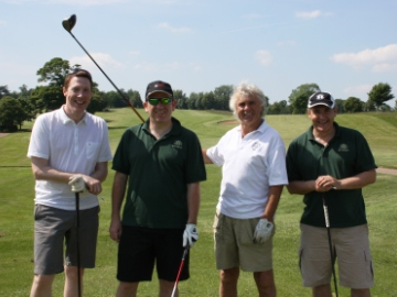 NW TSBT Golf Day web