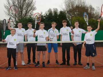 web news - ormskirk tennis