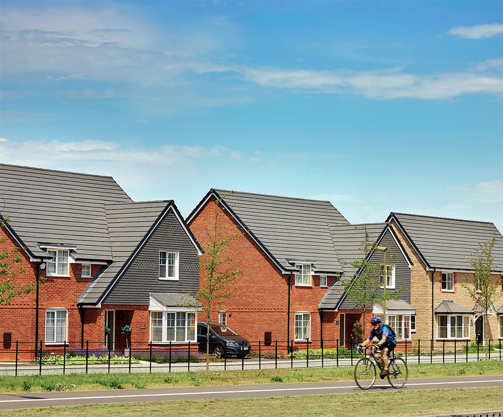thelanes-houses-with-cyclist