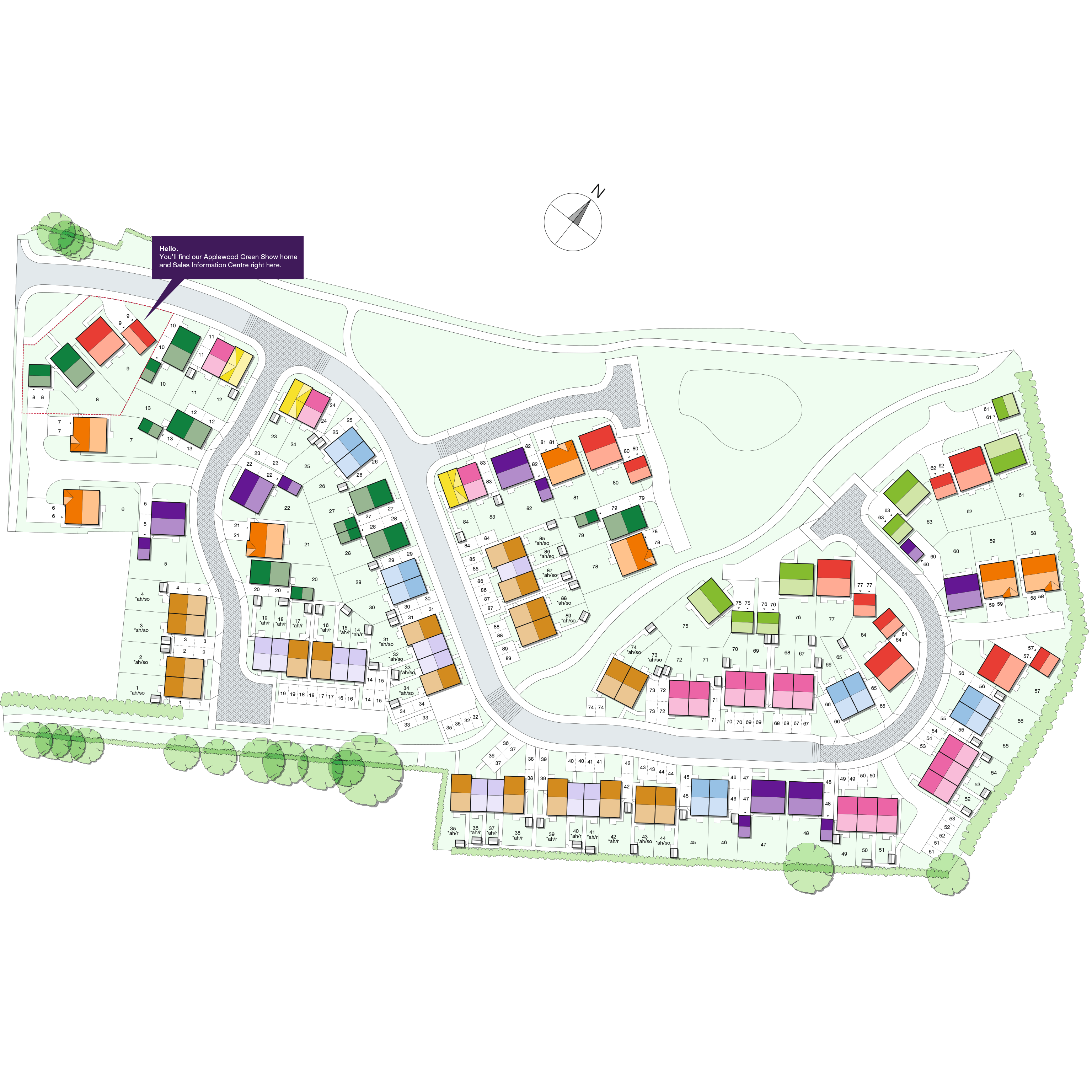 Applewood_Green_Siteplan