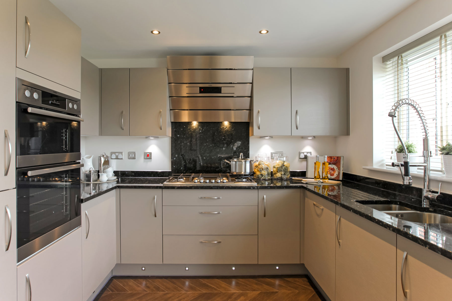 Eynsham_Kitchen