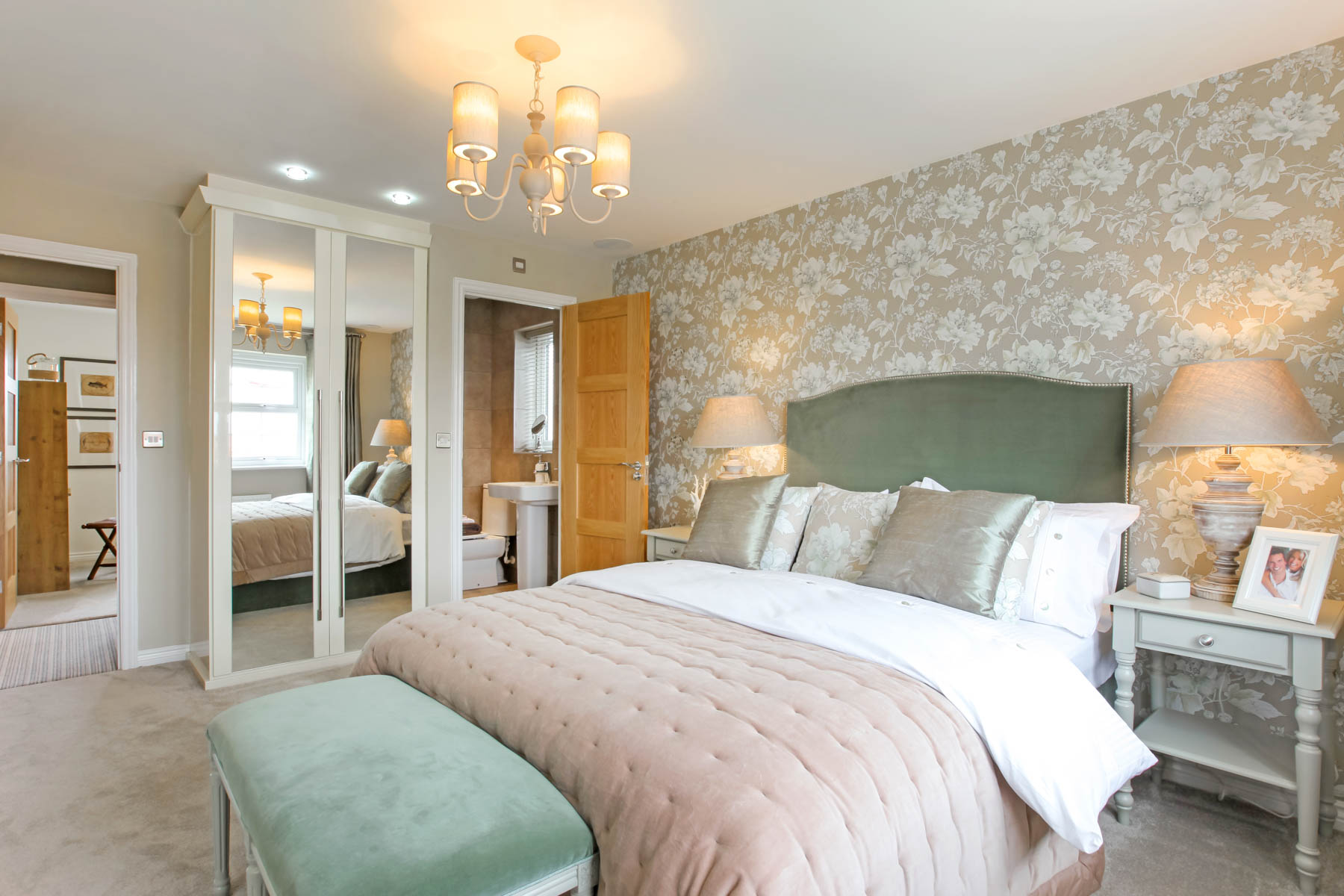Eynsham_Master_Bedroom