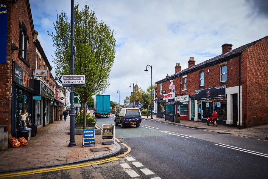 TW_BriarsLane_Burscough_Lancashire_Apr2018_0049