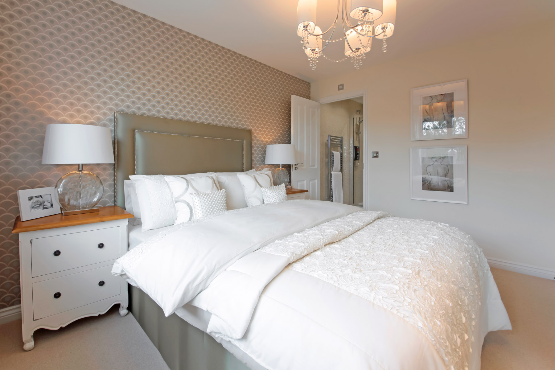 015_DMV_Lydford_Master_Bedroom