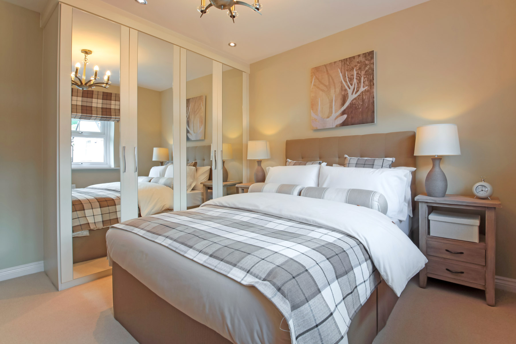 019_DMV_Lydford_Bedroom_2