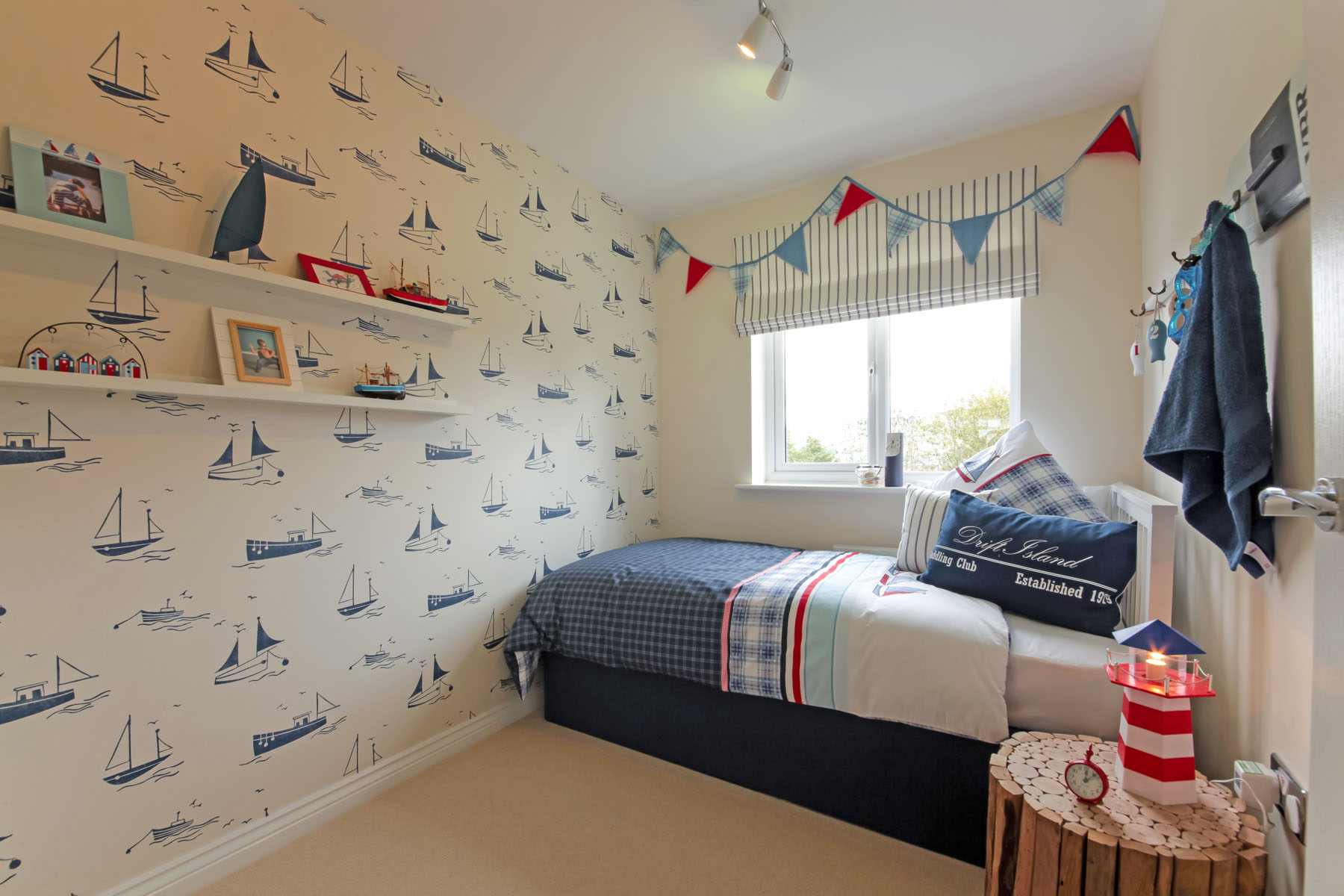 020_DMV_Lydford_Bedroom_3