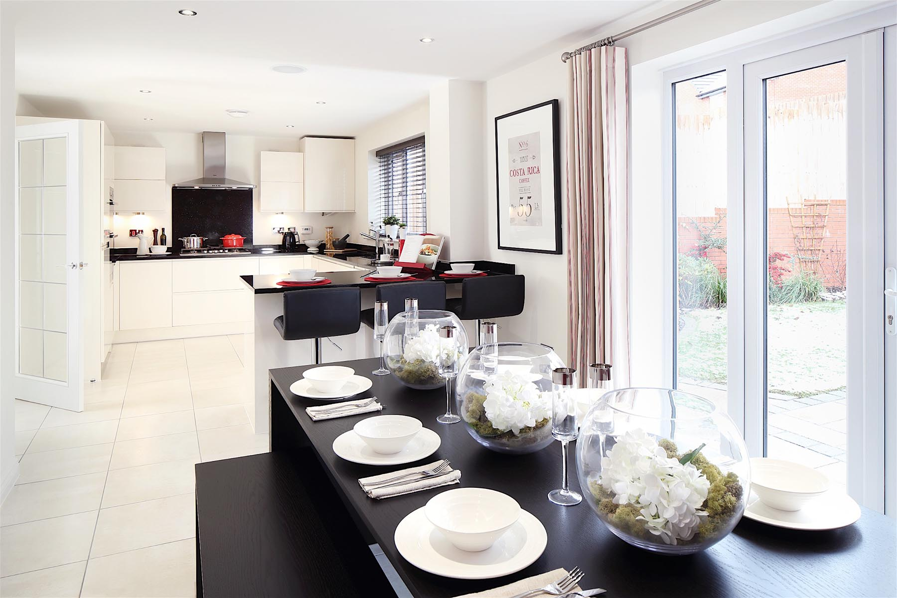 TWNW_Spring_Croft_Shelford_Dining_Kitchen
