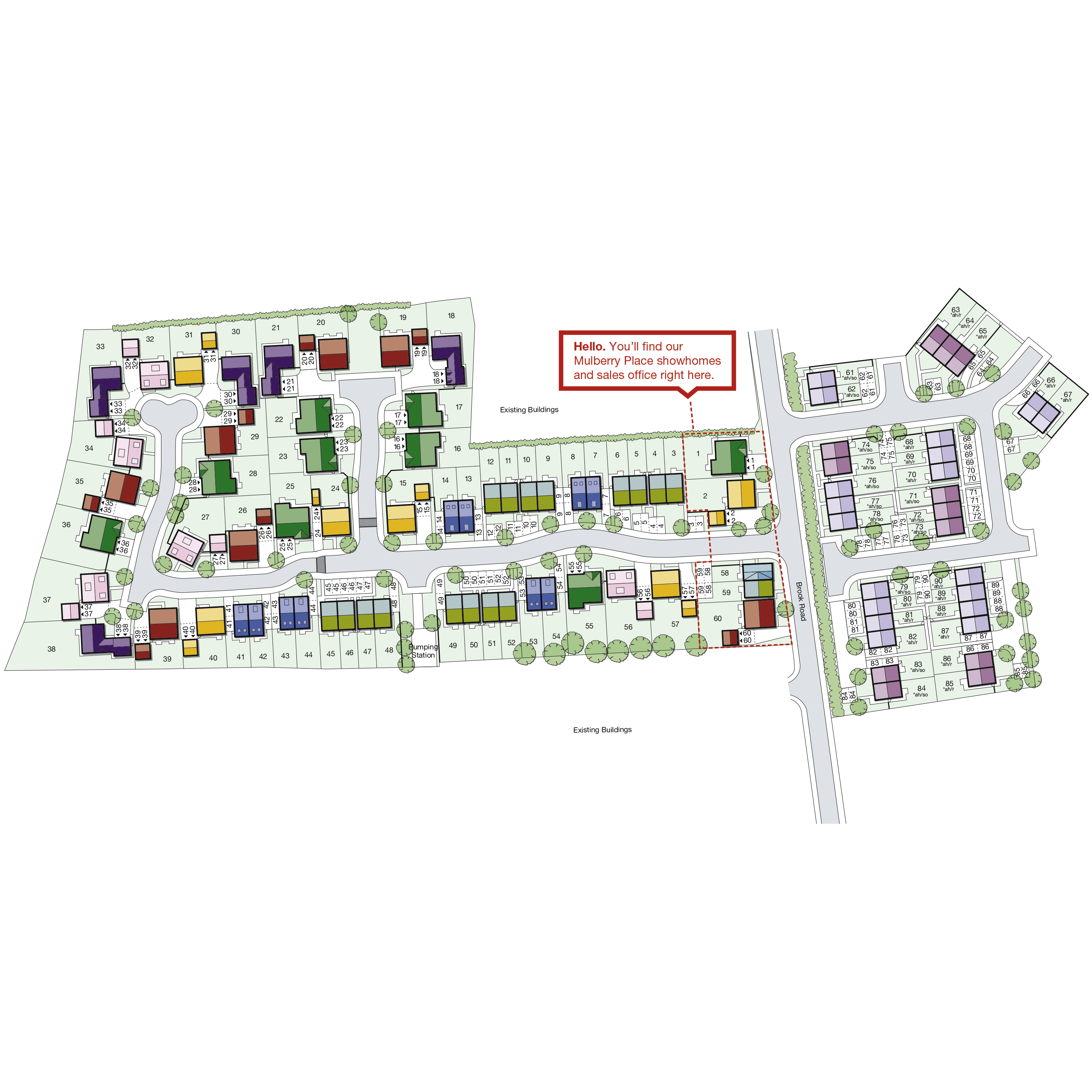 Mulberry_Place_Siteplan