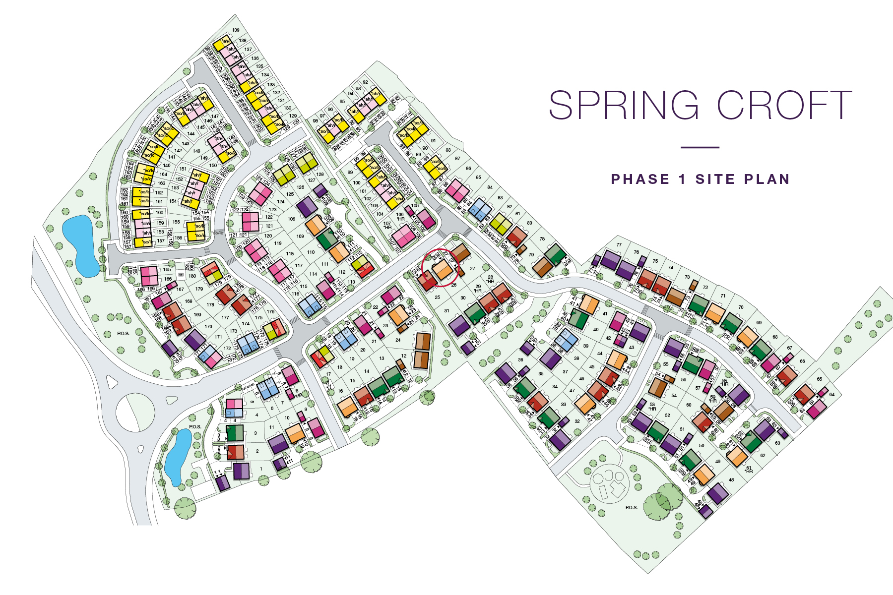 55201_TWNW - Spring Croft web graphic-plot26