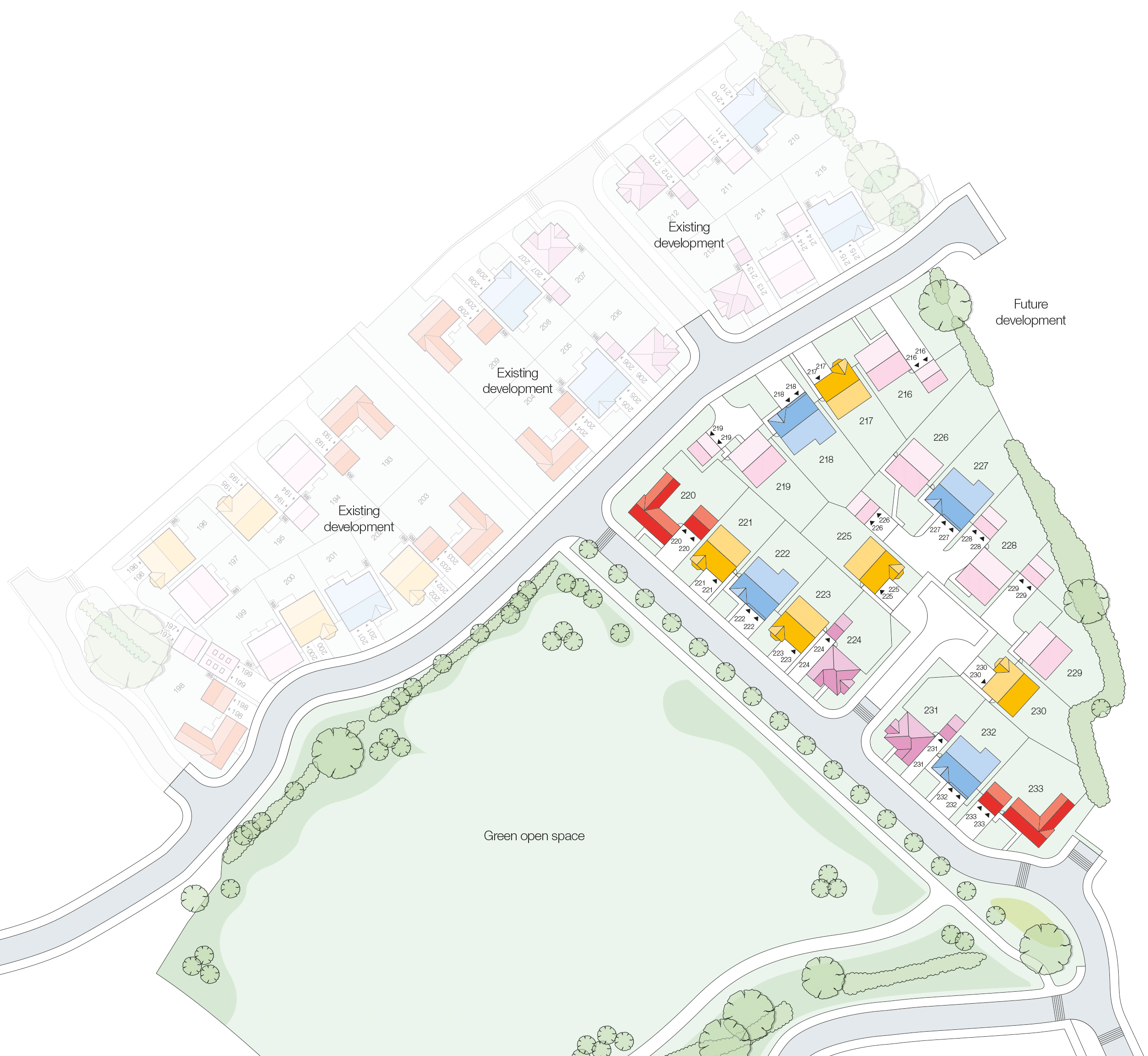 Taylor-Wimpey--Stoneley-Manor-ph2--SITE-PLAN