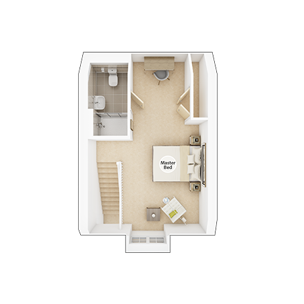 Taylor-Wimpey-AltonG-3D-SF-floorplan