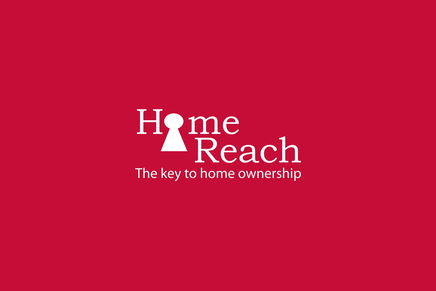 51049TWUK  Revised Home Reach logo 1800x1200